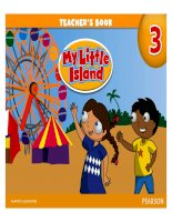 My.Little.Island.3_TB