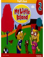 My.Little.Island.2_PBp