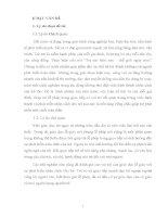 skkn một số biện pháp giúp trẻ mẫu giáo bé lễ phép trong giao tiếp
