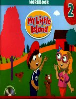 284389695-My-Little-Island-Workbook-2-Page1-50