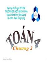 ON THI CAO HOC TOAN CC 1 Chuong_2_T4