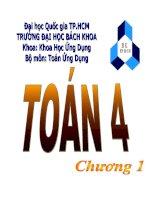 ON THI CAO HOC TOAN CC 1 Chuong_1_T4