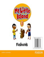 My.Little.Island.3_FLASHCARDS