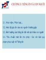 3. TIENG ON VA CON NGUOI CHUONG 3 (1)