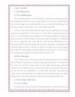 skkn  một số biện pháp giúp trẻ phát triển vốn từ ( 2 3 tuổi)