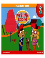 My.Little.Island.2_TB