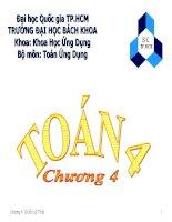 ON THI CAO HOC TOAN CC 1 Chuong_4_T4