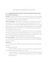 ĐỀ CƯƠNG ôn tập môn PHÁP LUẬT đại CƯƠNG 4docx (1)