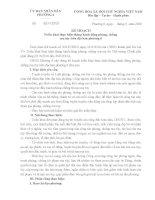 THANG HANH DONG PHONG CHONG MA TUY