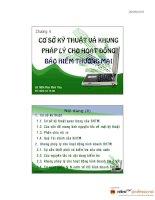 C 3   kythuatphaply BH (280115 sv)