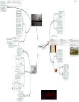 Sơ đồ cây ôn tập môn Lịch sử THPT Quốc gia 2016 giai đoạn 30 31