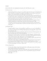 Dàn bài phân tích hình tượng Đam San trong đoạn trích chiến thắng Mtao Mxay