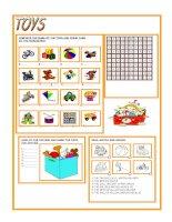 490 toys