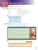Work int workbook unit 10
