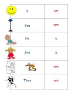 3613 to be five pages includes lesson ideas
