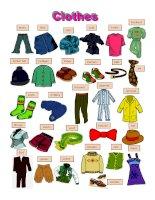 31412 clothes 2