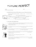 38971 future perfect