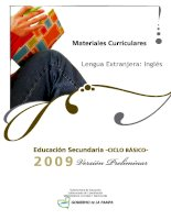 mce mc2009 lengua extranjera ingles 123vpreliminar