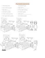 islcollective worksheets elementary a1 preintermediate a2 kindergarten elementary school reading writing pronouns posses 526380277551052212b6cc0 32682450