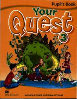 your quest 3 (48)