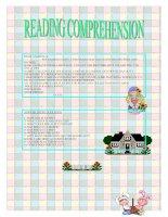 512 reading comprehension