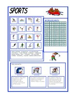 1014 sports