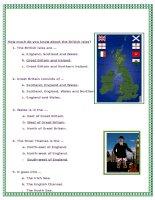 12879 the british isles