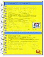 islcollective worksheets preintermediate a2 intermediate b1 adults high school reading spelling writing gerunds and infi 1738043529550322a2571057 13371952