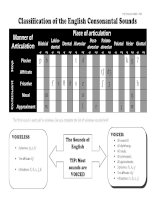 035   IPA chart english full