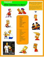 147 what happened to bart passive pictionary