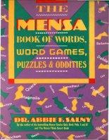 the mensa book of words abbie salny