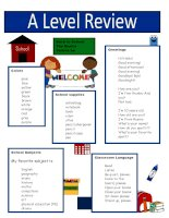 islcollective worksheets beginner prea1 elementary a1 adults elementary school high school reading adjectives adverbs ad 10351723145601a647f23f20 80610576