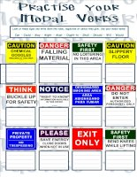 1523 practise your modal verbs  writing