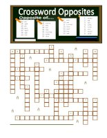 28917 crossword opposites  (1)