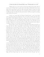 Phân tích các tác phẩm văn xuôi 9