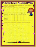 islcollective worksheets beginner prea1 elementary a1 students with special educational needs learning difficulties eg  97202048354ae232b0cf9d1 99983392