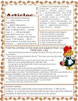 1626 articles
