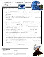 islcollective worksheets preintermediate a2 intermediate b1 upperintermediate b2 advanced c1 adults high school reading  59336482457475eb075ca87 75710552