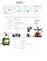 islcollective worksheets elementary a1 elementary school reading spelling writing can ab can cant 17371110925402a078c4ed39 12689245