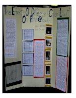 4eSample poster 3