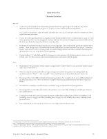 yatcb lesson plans discussion questions