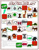 10264 animals  boardgame