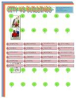 islcollective worksheets beginner prea1 elementary a1 preintermediate a2 kindergarten elementary school high school read 104373396154fcd19cc21a68 69048544