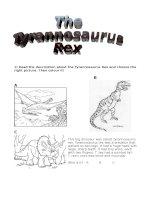 3770 dinosaurs