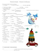 islcollective worksheets beginner prea1 elementary a1 students with special educational needs learning difficulties eg  1014790074551d05481a63d3 94598549