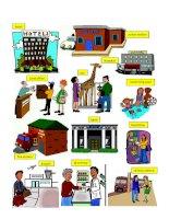 59120 common shops and places  part1