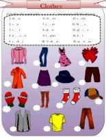 44633 clothes