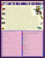 islcollective worksheets elementary a1 preintermediate a2 students with special educational needs learning difficulties  35347097754ddaa7ee7bec2 54068826