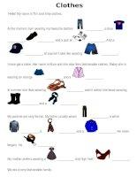 31339 clothes