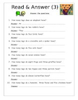 46009 read  answer 3  answer the questions